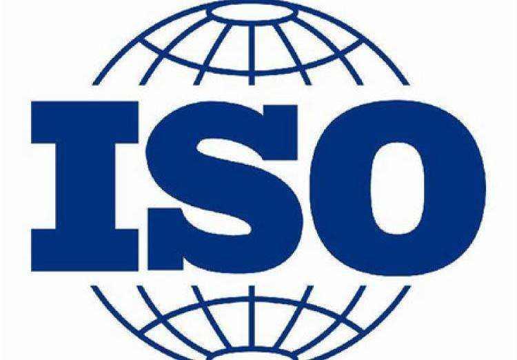 ISO9001认证办理流程分为哪些阶段,成都ISO9001认证