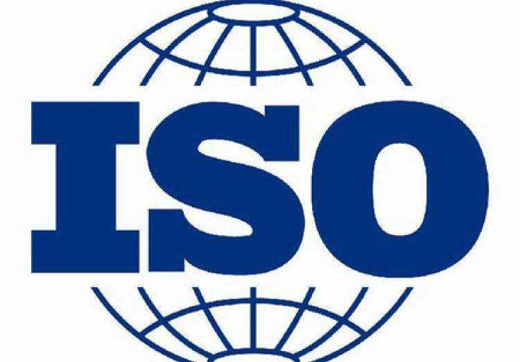 ISO体系认证后,关于年审你需要了解的那些事儿